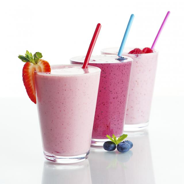 The iMore 20K / 50K Post Challenge - Are you up for it?-smoothies-1-.jpg