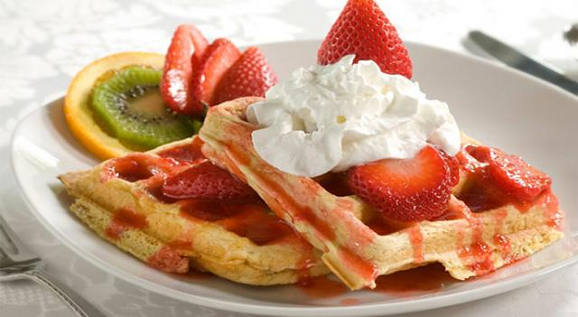 The iMore 20K / 50K Post Challenge - Are you up for it?-hd-breakfast-waffles.jpg