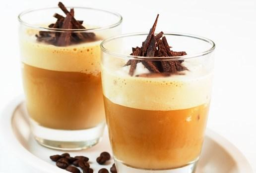 The iMore 20K / 50K Post Challenge - Are you up for it?-iced_coffee_2.jpg