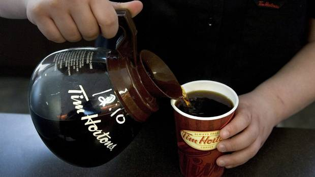 The iMore 20K / 50K Post Challenge - Are you up for it?-web-hortons.jpg