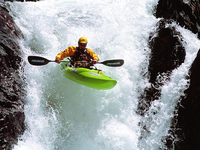 The iMore 20K / 50K Post Challenge - Are you up for it?-river-kayaking-1-khayt61kvq-1600x1200.jpg