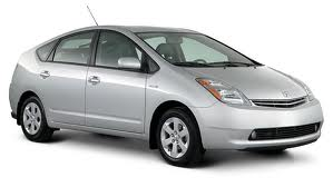 The iMore 20K / 50K Post Challenge - Are you up for it?-prius.jpg
