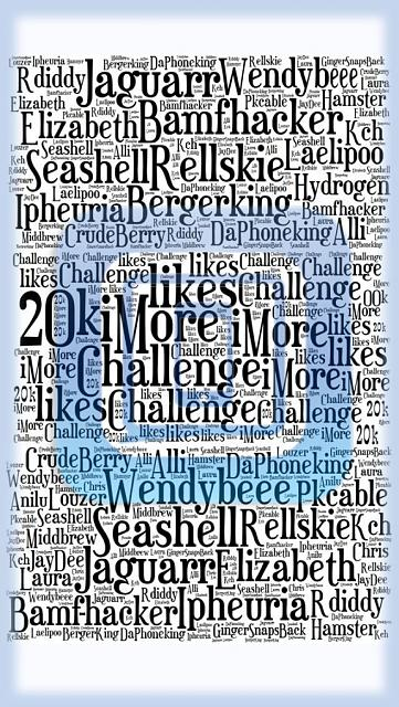 The iMore 20K / 50K Post Challenge - Are you up for it?-wallpaper-20k-likes-imore-20k-post-challenge.jpg
