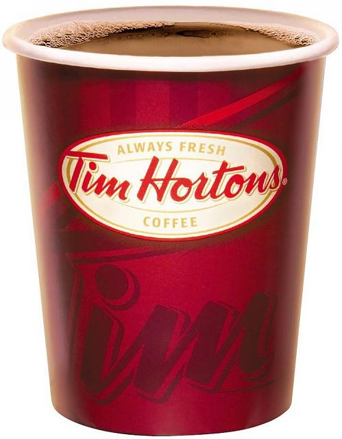 The iMore 20K / 50K Post Challenge - Are you up for it?-tim-hortons-takeout-cup.jpg