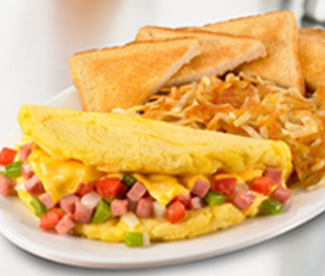 The iMore 20K / 50K Post Challenge - Are you up for it?-omelets3.jpg
