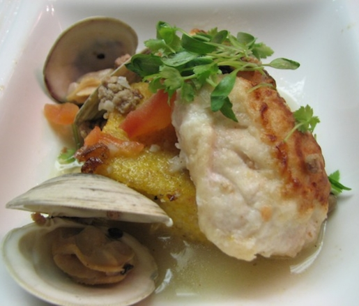 The iMore 20K / 50K Post Challenge - Are you up for it?-grouper-shellfish.jpg