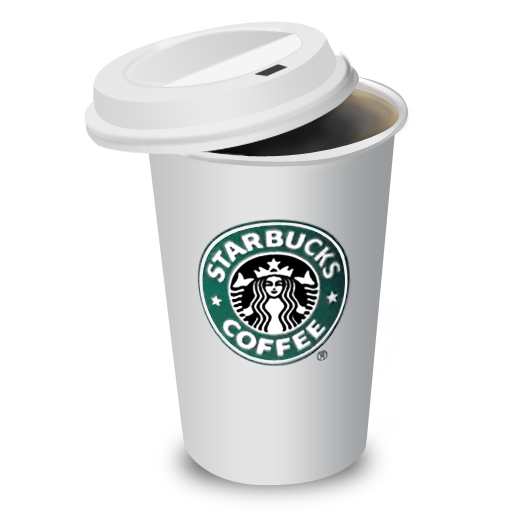 The iMore 20K / 50K Post Challenge - Are you up for it?-starbucks_coffee_1.png