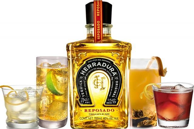 The iMore 20K / 50K Post Challenge - Are you up for it?-tequila_herradura_reposado.jpg