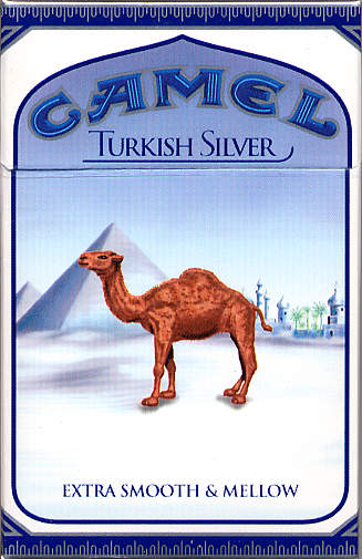 recently purchased thread-camel-turkish-silver.jpg