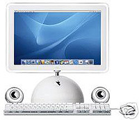 Which macs have you always wanted?-imacg4-17.jpg