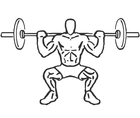 The iMore 20K / 50K Post Challenge - Are you up for it?-squat-image.png