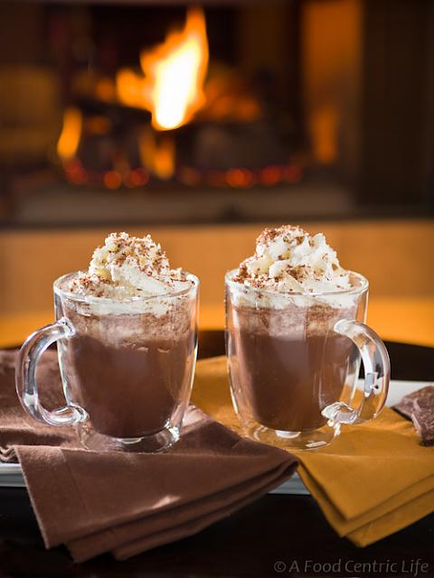 The iMore 20K / 50K Post Challenge - Are you up for it?-hot-chocolate1.jpg