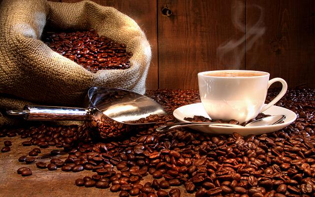 The iMore 20K / 50K Post Challenge - Are you up for it?-freegreatpicture-com-16842-coffee-coffee-beans-close-up.jpg