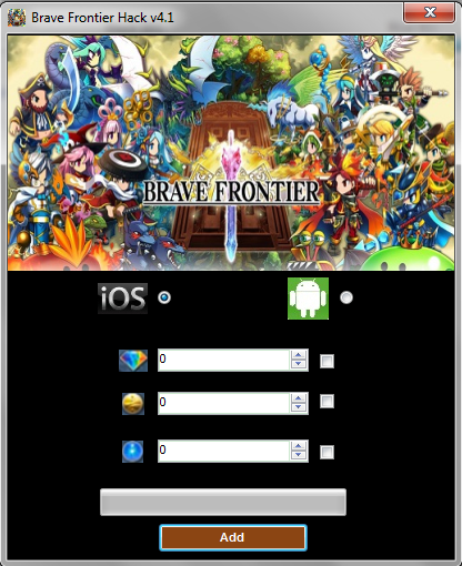 Brave Frontier Hack Cheats Tips 2014-brave-frontier-hack.png