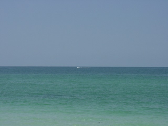 The iMore 20K / 50K Post Challenge - Are you up for it?-casey-key-gulf-water4.jpg