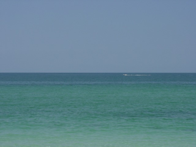 The iMore 20K / 50K Post Challenge - Are you up for it?-casey-key-gulf-water3.jpg