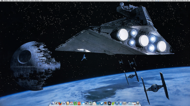 What does your desktop computer wallpaper look like?-screen-shot-2014-05-20-7.35.48-pm.png