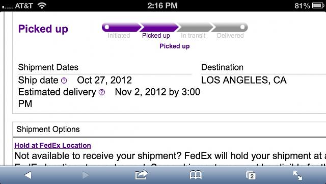 iPad mini Shipping/Tracking Thread-image.jpg