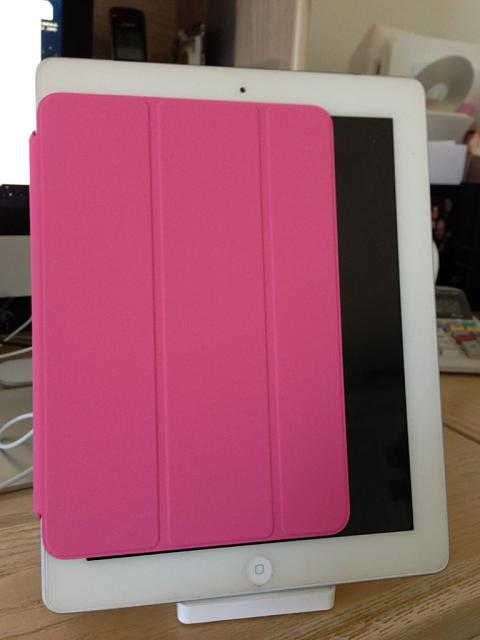 iPad mini Shipping/Tracking Thread-imageuploadedbyimore-forums1351608519.574721.jpg