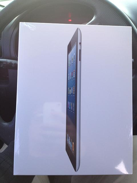 Official waiting for your iPad mini thread-imageuploadedbyimore-forums1351861771.848384.jpg