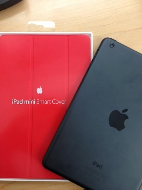 Official I have my iPad mini thread!-imageuploadedbytapatalk1351885439.868154.jpg