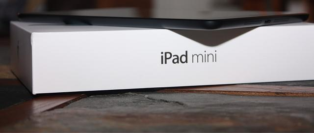 Official I have my iPad mini thread!-imageuploadedbyimore-forums1351997730.601793.jpg