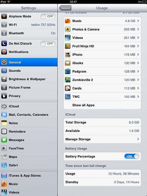 Post your battery life!-imageuploadedbytapatalk1353314870.956121.jpg