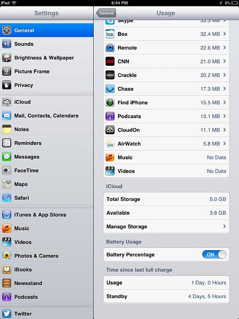 Post your battery life!-imageuploadedbytapatalk1353635261.654157.jpg