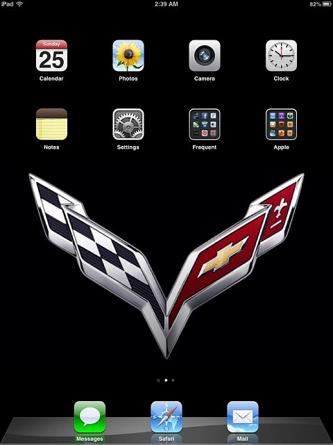 Show us your iPad Mini Lock and Home screen:-imageuploadedbyimore-forums1353829203.558508.jpg