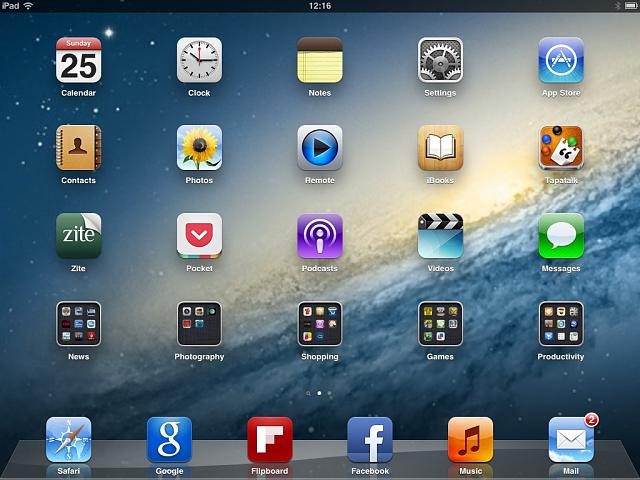 Show us your iPad Mini Lock and Home screen:-imageuploadedbytapatalk1353881799.553443.jpg