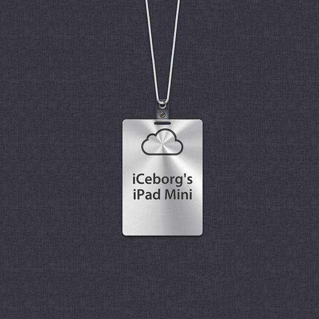 iPad mini Wallpapers - 1024x1024 Name Badges Generator-mybadge.jpg