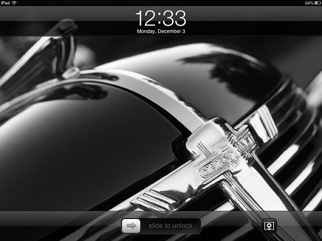 Show us your iPad Mini Lock and Home screen:-imageuploadedbyimore-forums1354556092.882411.jpg