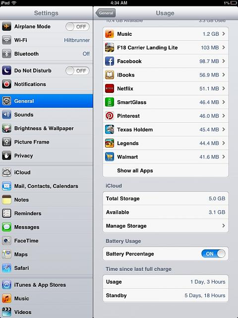Post your battery life!-imageuploadedbyimore-forums1354701174.047683.jpg