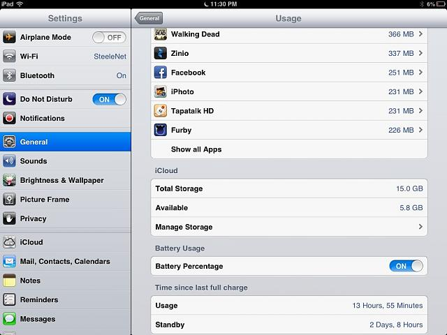 Post your battery life!-imageuploadedbytapatalk-hd1358742677.191253.jpg