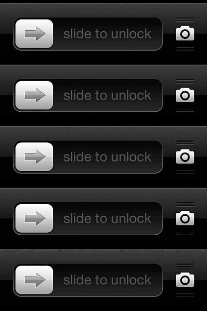 Show us your iPad Mini Lock and Home screen:-imageuploadedbyimore-forums1361949468.556101.jpg