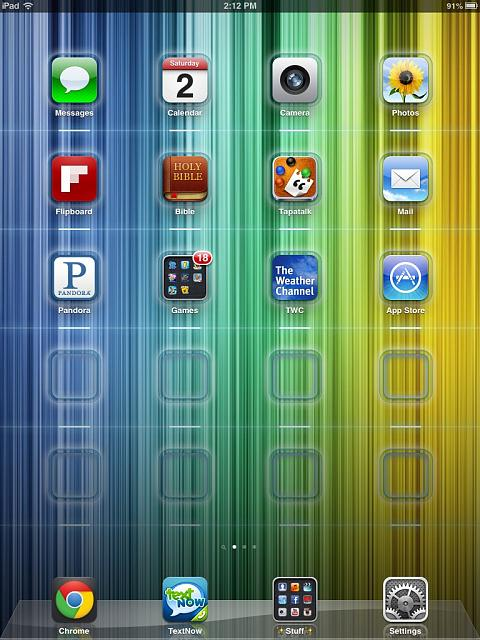Show us your iPad Mini Lock and Home screen:-imageuploadedbytapatalk1362251565.341624.jpg