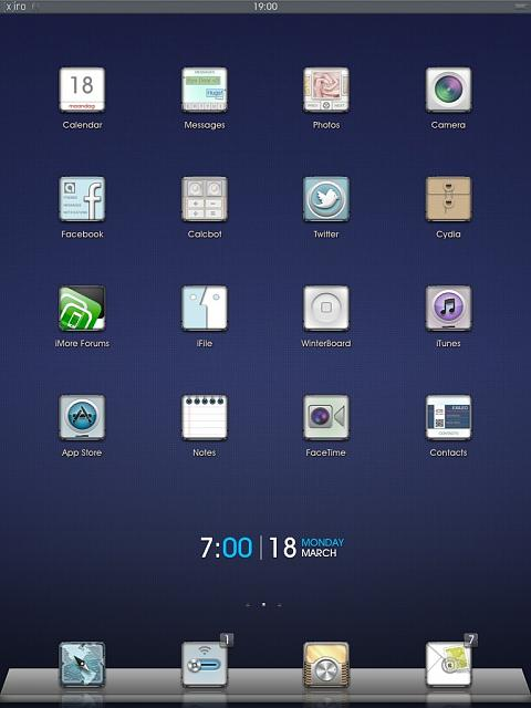 Show us your iPad Mini Lock and Home screen:-imageuploadedbyimore-forums1363629873.226403.jpg