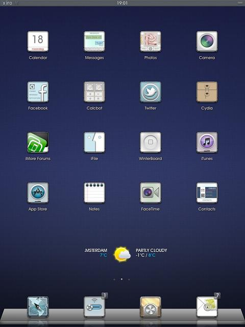 Show us your iPad Mini Lock and Home screen:-imageuploadedbyimore-forums1363629887.364125.jpg