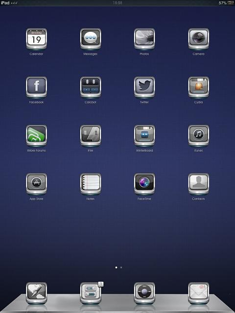 Show us your iPad Mini Lock and Home screen:-imageuploadedbyimore-forums1363723360.707439.jpg