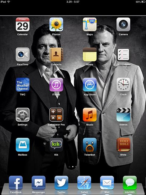 Show us your iPad Mini Lock and Home screen:-imageuploadedbyimore-forums1364594251.164949.jpg