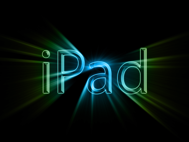 Show us your iPad Mini Lock and Home screen:-010.png