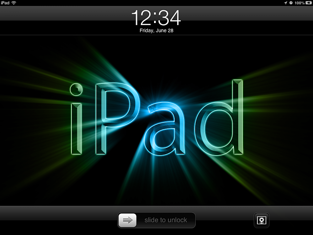 Show us your iPad Mini Lock and Home screen:-010-capture.png