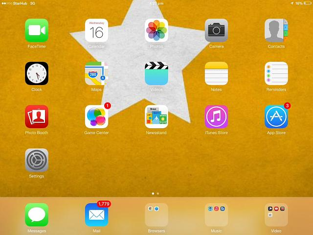 Post your iPad Mini home screens here!-imageuploadedbyimore-forums1381912092.797906.jpg