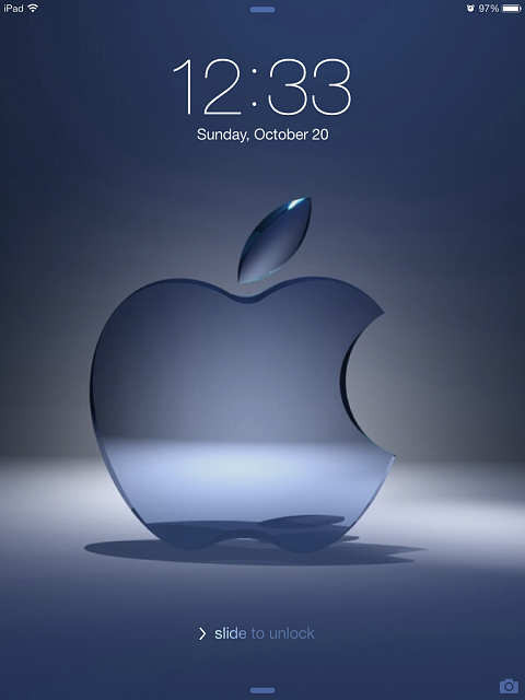 Show us your iPad Mini Lock and Home screen:-photo-1.png