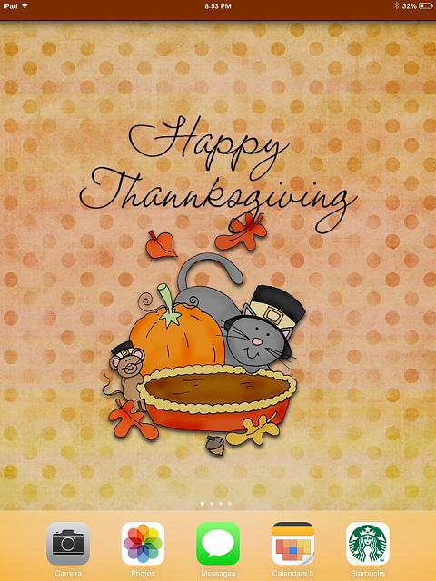 Happy Thanksgiving iMore iPad minis-imageuploadedbyimore-forums1385615797.261351.jpg