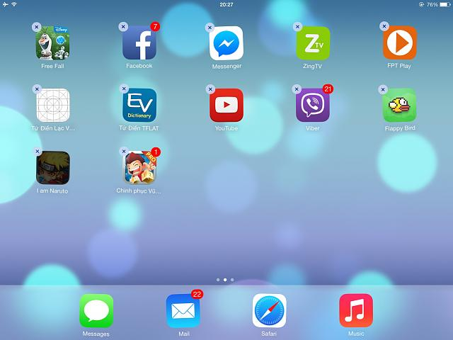 Can I get some help with an un-deletable icon on my iPad's home screen?-image.jpg