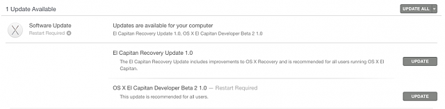 OSX 10.11 El Capitan Developer Beta 2-2015-jun-23.png