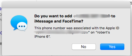 Trouble with iMessage, I think.-el_capitan_popup.png