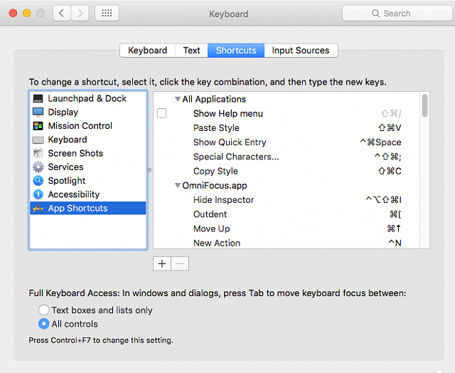 sync keyboard shortcuts between two mac computers running OS X 10.11.1-screen-shot-2015-11-12-5.56.13-pm.png