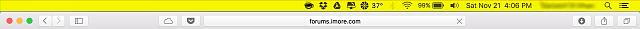 Menu bar turned yellow-screen-shot-2015-11-21-4.06.33-pm.jpg
